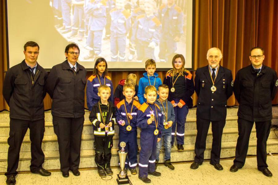 Klettergurt Feuerwehr : Feuerwehr frieda aktuelle infos